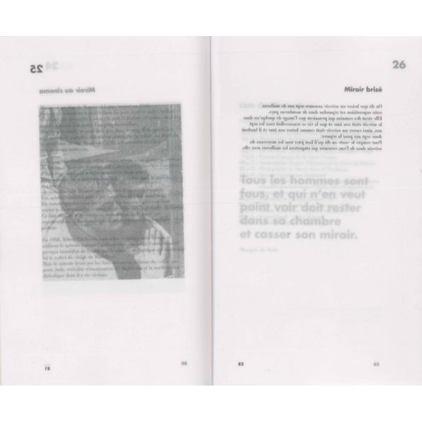 Book-26-Reflets-Manicula-Maniculae-1