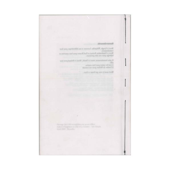 Book-26-Reflets-Manicula-Maniculae-2