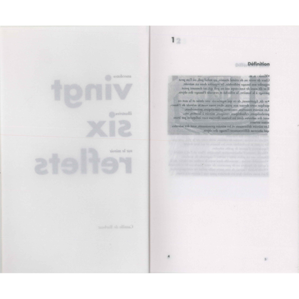 Book-26-Reflets-Manicula-Maniculae-3
