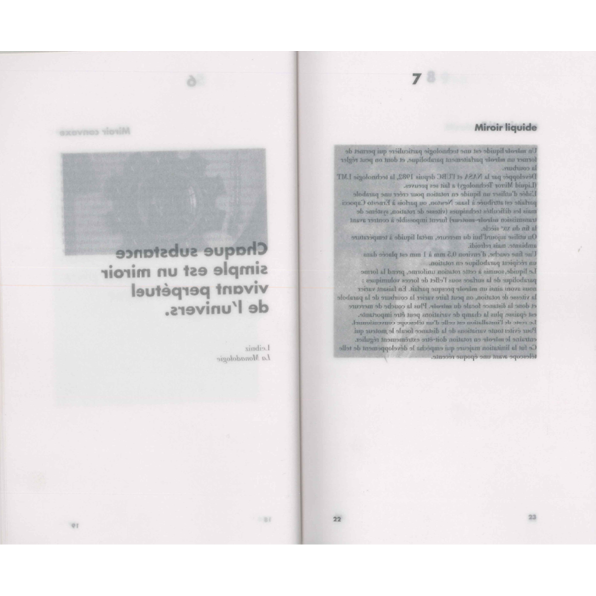 Book-26-Reflets-Manicula-Maniculae-4
