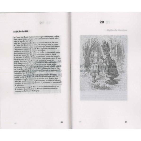 Book-26-Reflets-Manicula-Maniculae-5
