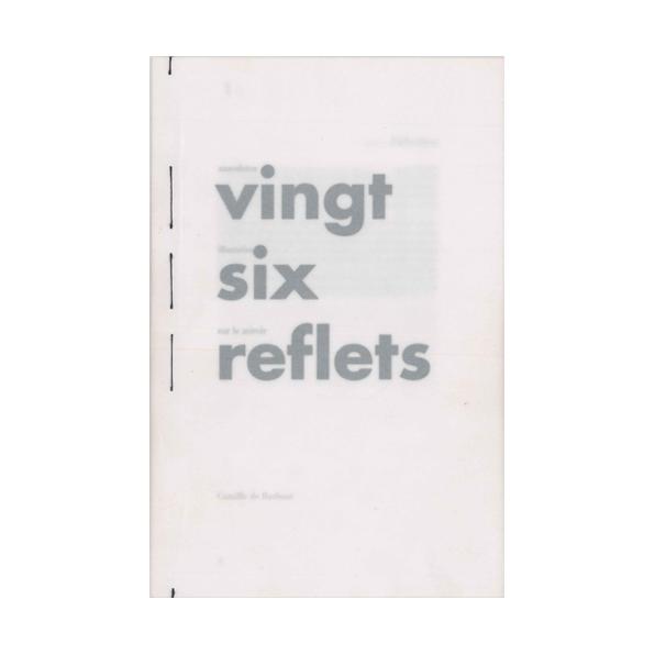 Book-26-Reflets-Manicula-Maniculae-6