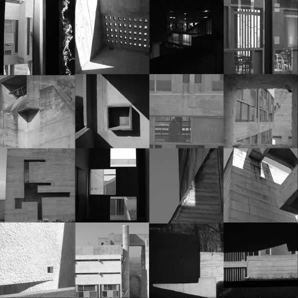 Book-Corbusier-Manicula-Maniculae-1