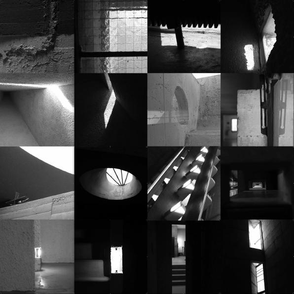 Book-Corbusier-Manicula-Maniculae-4