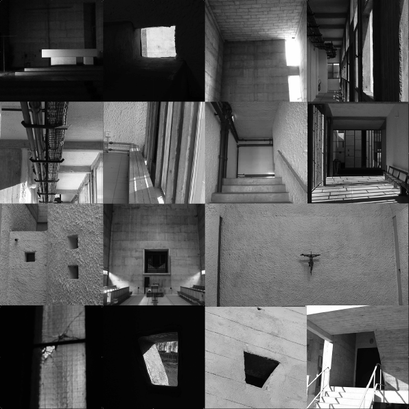 Book-Corbusier-Manicula-Maniculae-5