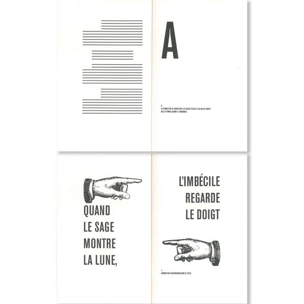 Book-Livret-Manicula-Maniculae-1