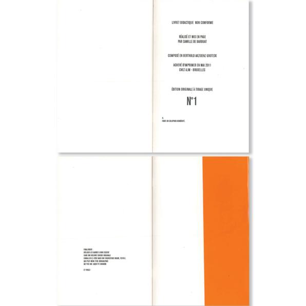 Book-Livret-Manicula-Maniculae-2