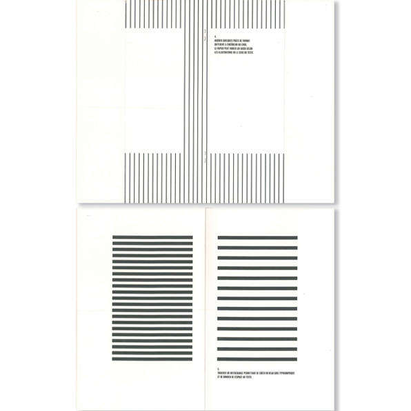 Book-Livret-Manicula-Maniculae-4