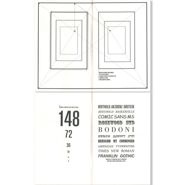 Book-Livret-Manicula-Maniculae-6