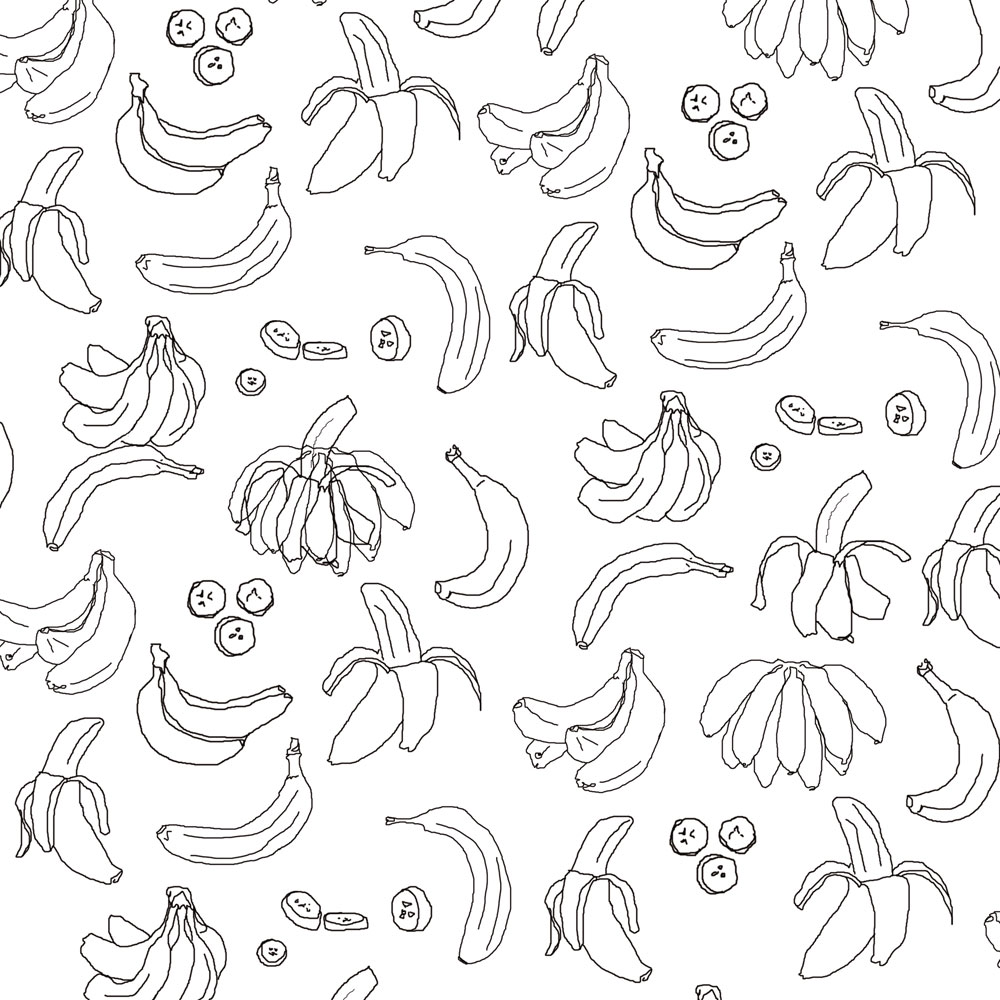 Illustration-All-Over-Manicula-Maniculae-3