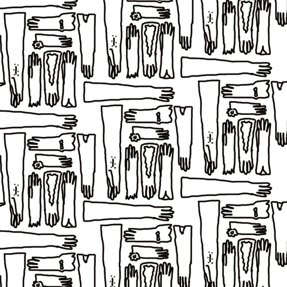 Illustration-All-Over-Manicula-Maniculae-4