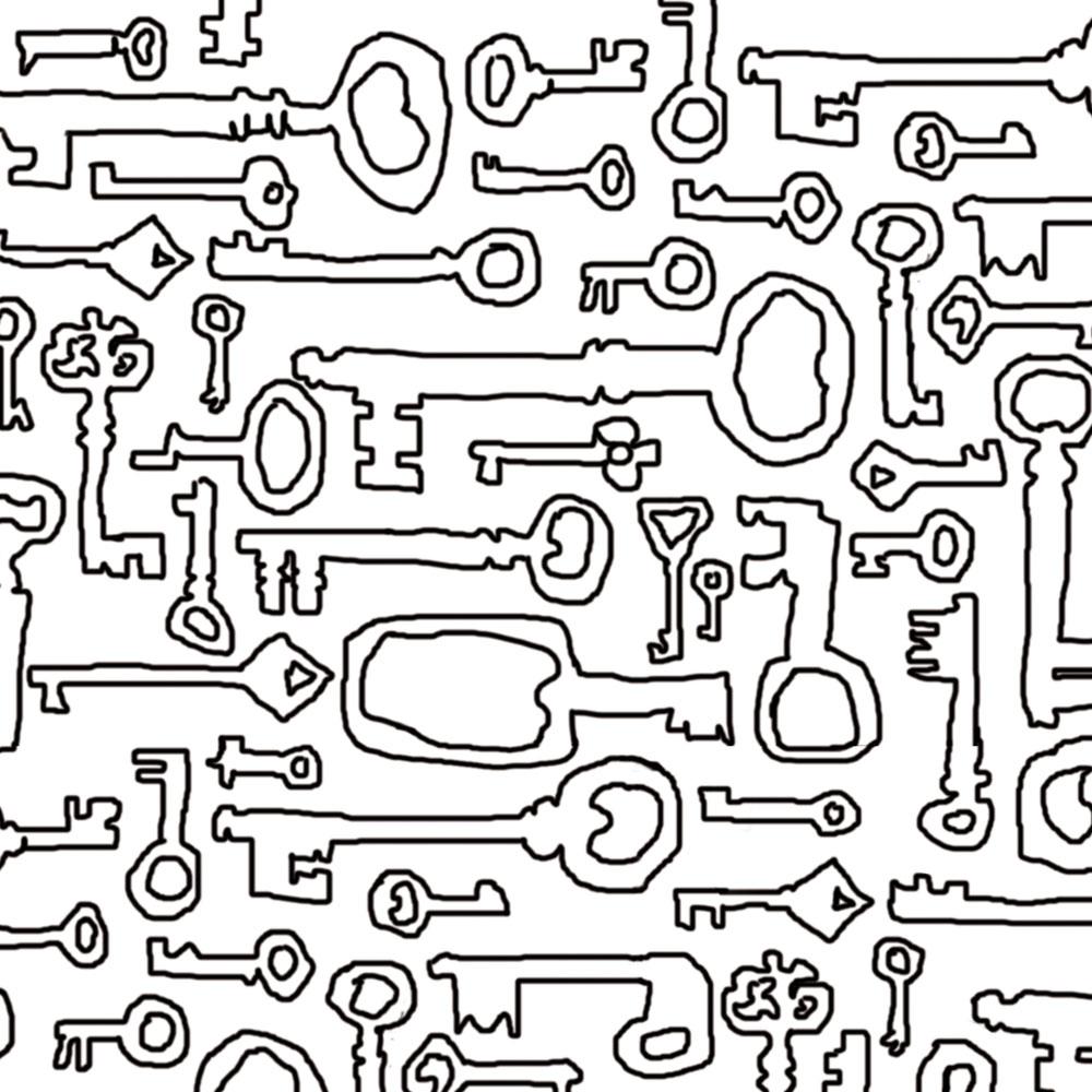 Illustration-All-Over-Manicula-Maniculae-5