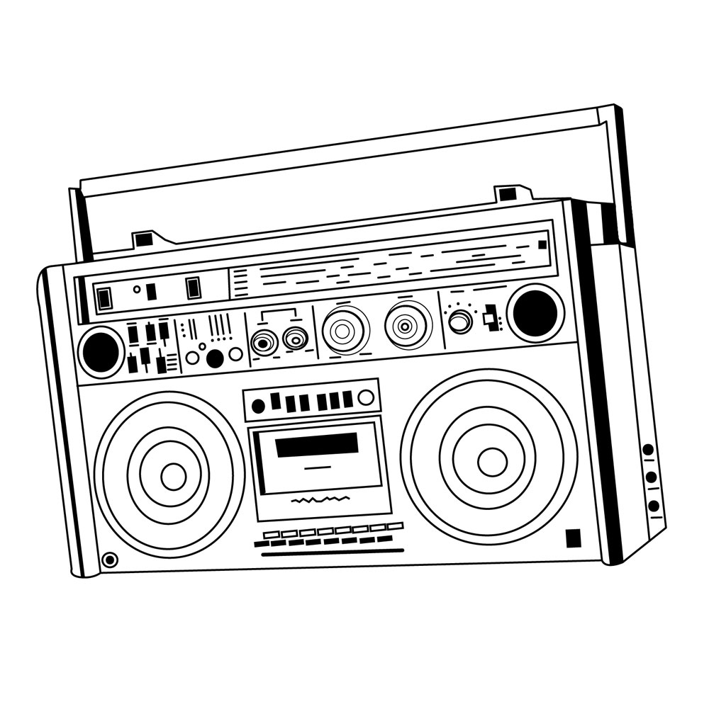 Illustration-Musique-Manicula-Maniculae-2