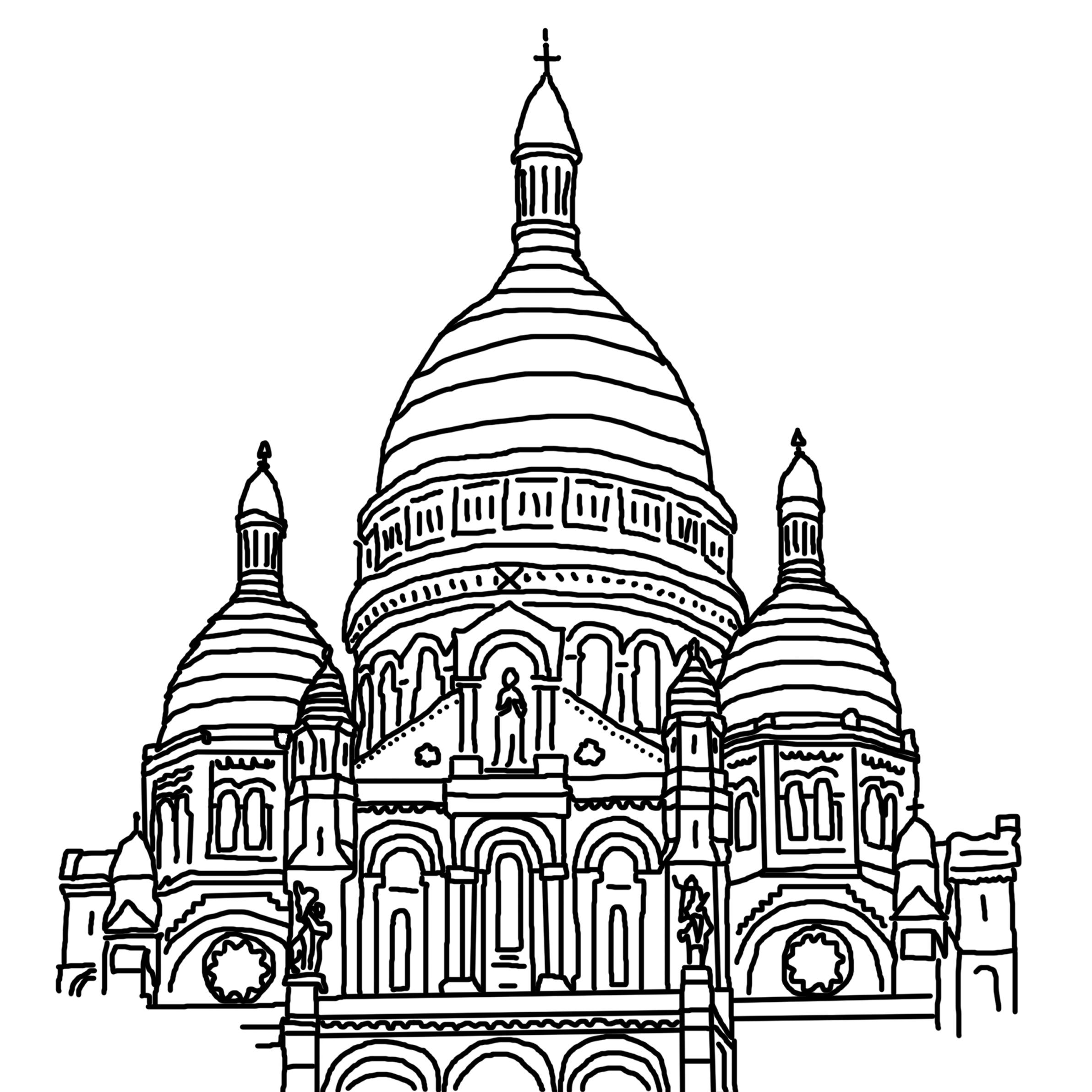 Illustration-Paris-Manicula-Maniculae-2