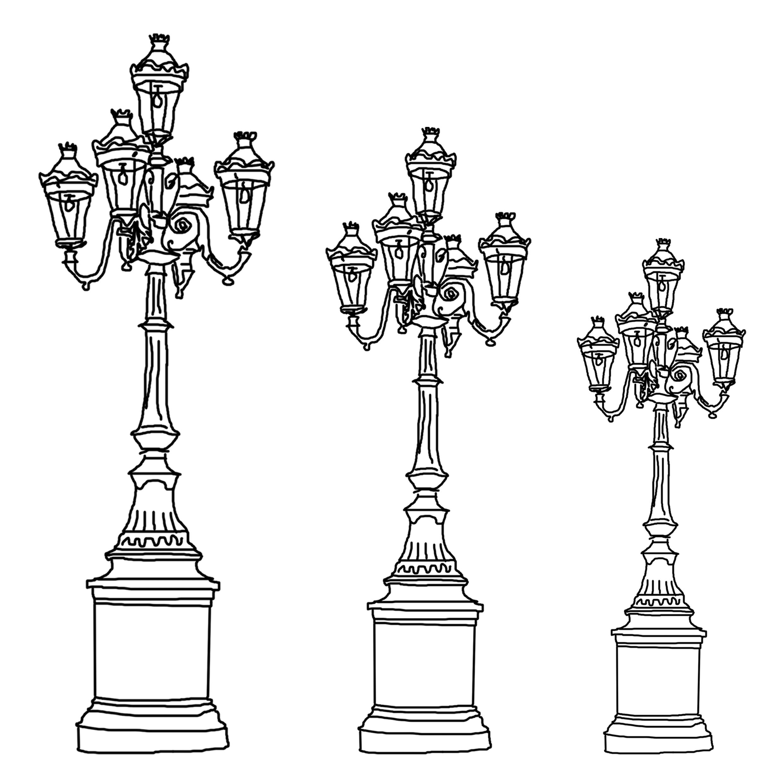 Illustration-Paris-Manicula-Maniculae-3
