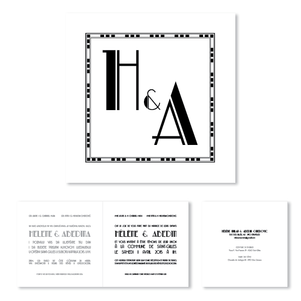 Typographisme-Compo-Manicula-Maniculae-1