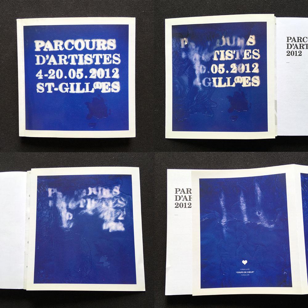 Typographisme-Compo-Manicula-Maniculae-2