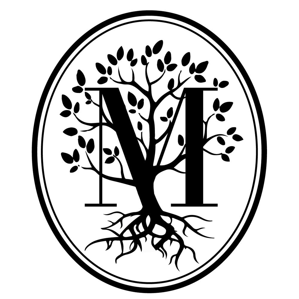 Typographisme-Logo-Manicula-Maniculae-5