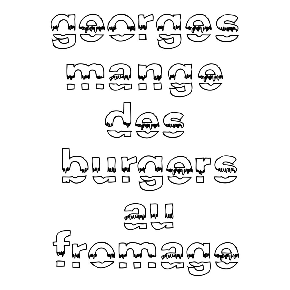 Typographisme-Typo-Manicula-Maniculae-3