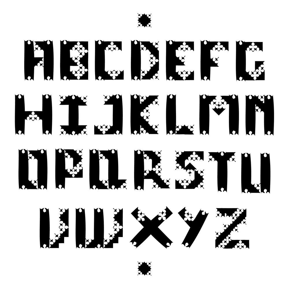 Typographisme-Typo-Manicula-Maniculae-4